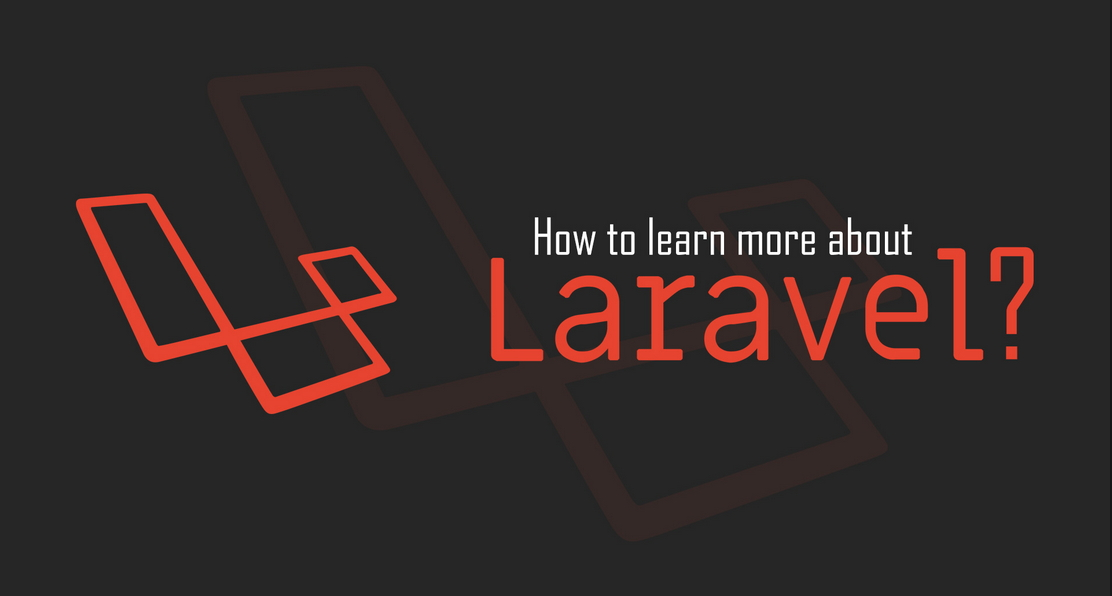 Laravel shows blank page on ubuntu, apache and php 7 0